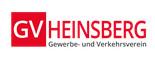 Gewerbe und Verkehrsverein Heinsberg