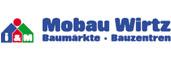 Mobau Wirtz