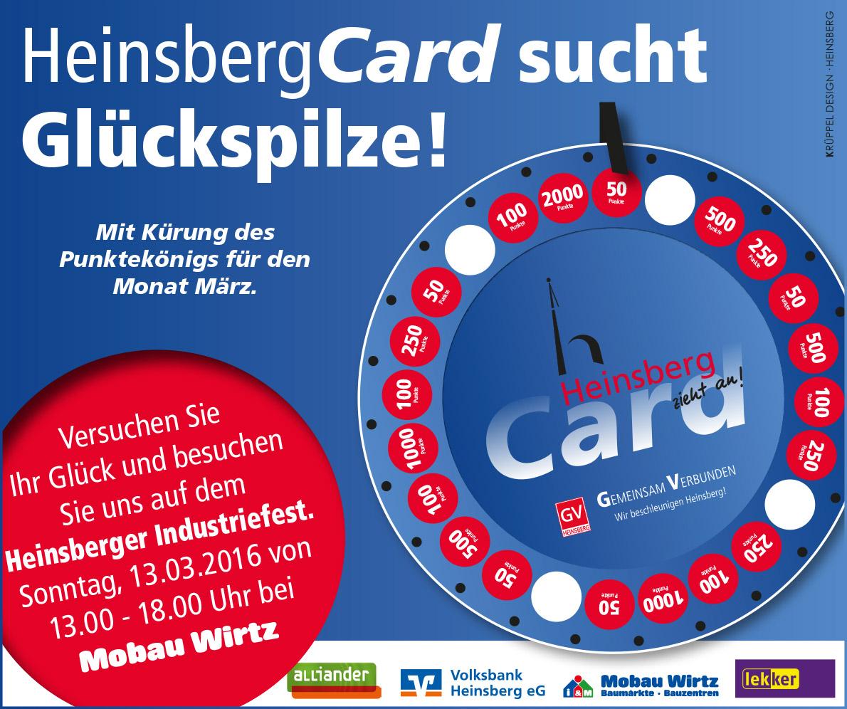 SSV_HS_CARD_6.3._Glücksrad.indd
