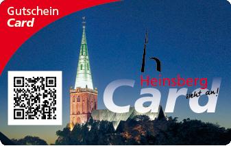 heinsbergcard2015_gutscheincard_web