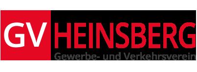 gv_logo_heinsberg