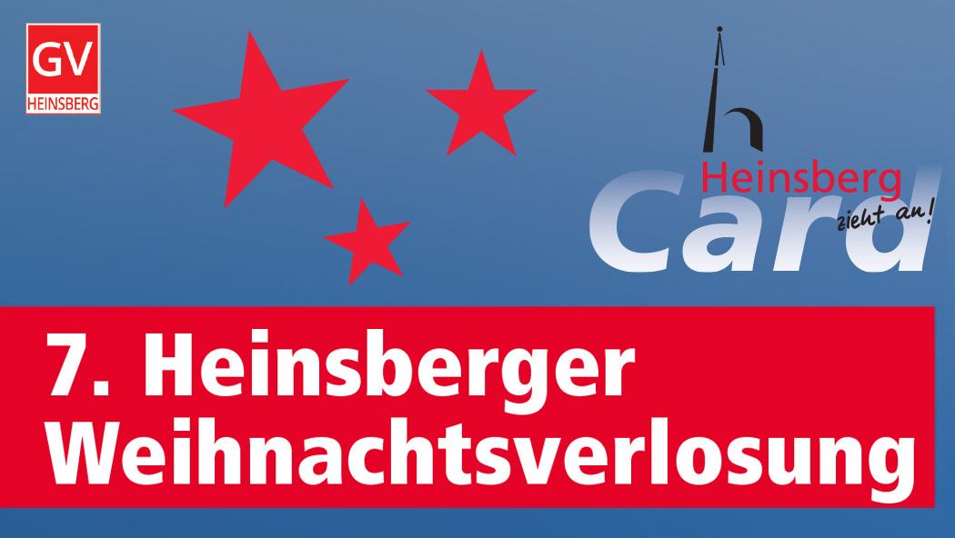 hs_card_verlosung_slider