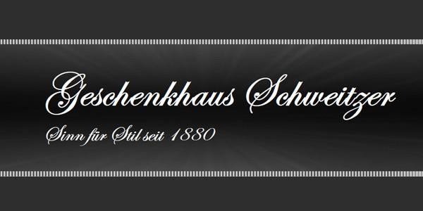 Geschenkhaus Schweitzer