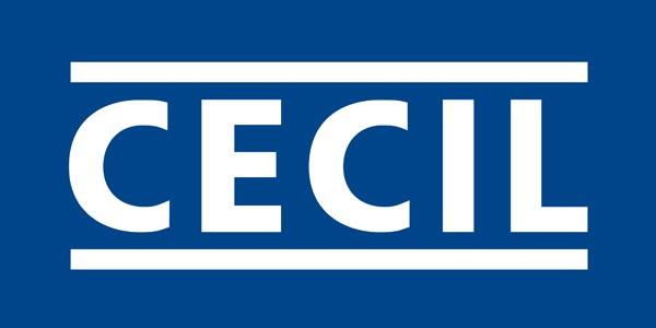 Cecil Store Heinsberg