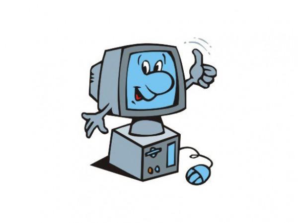 E-K CompuStore