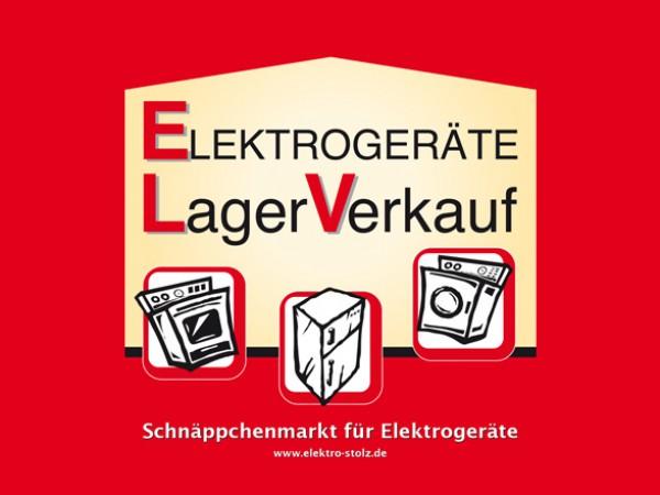 Elektrogeräte LagerVerkauf (ELV)