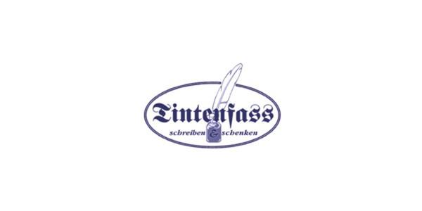Heinsbergcard for Lagerverkauf elektrogerate
