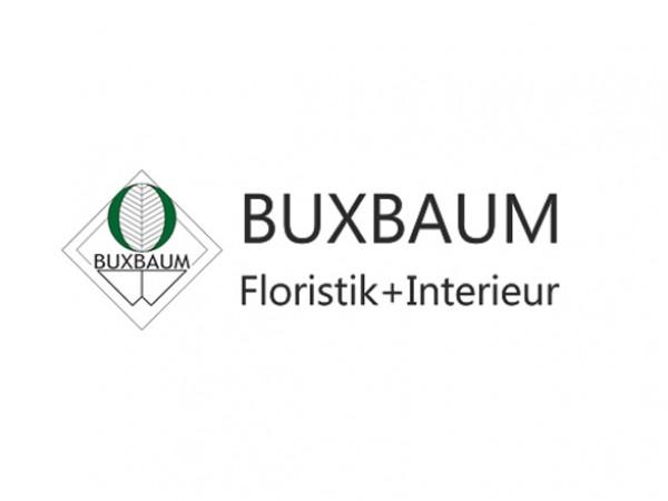 Buxbaum KG