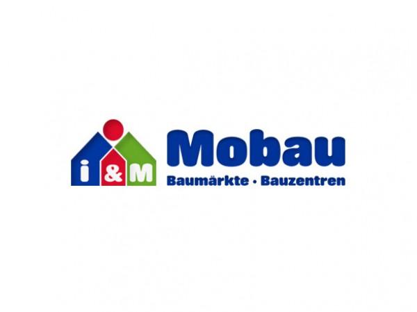 Wirtz Baumarkt GmbH & Co. KG