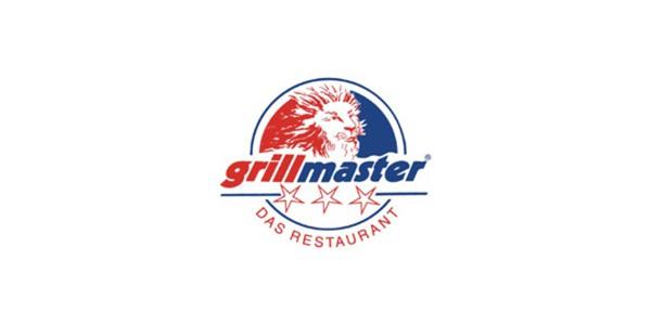 Grillmaster B+G Gastro GmbH&Co.KG