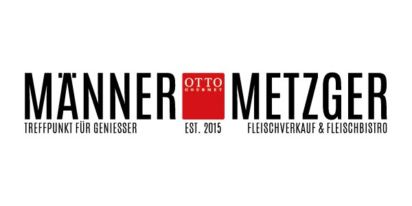 MännerMetzger by OTTO GOURMET