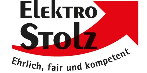 Elektro Stolz