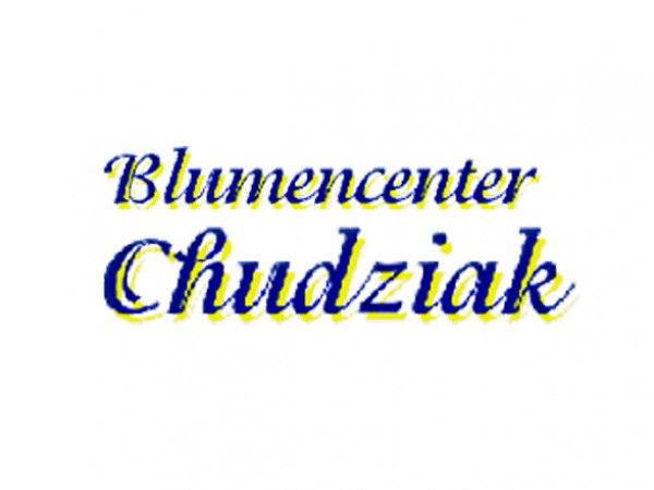Blumencenter Chudziak