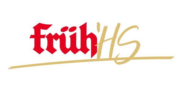 Früh'HS GmbH