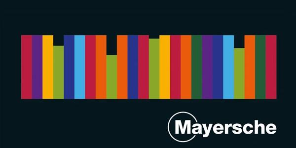 Mayersche <br />NEU &#8211; AB DEM 31.05.2019