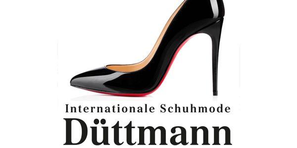 Schuhmode Düttmann