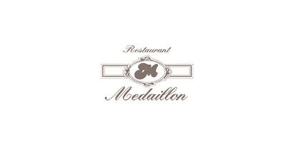 Restaurant Medaillon
