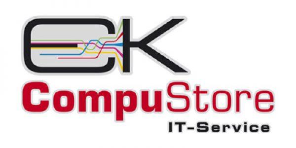 E-K Compustore – Stefan Emunds IT-Service