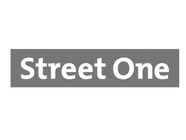 Street One Store