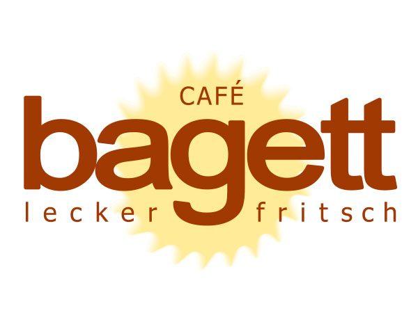 Cafe Bagett