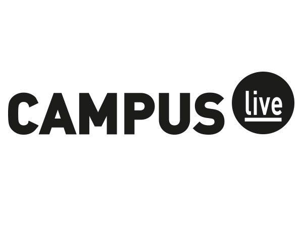Campus – live