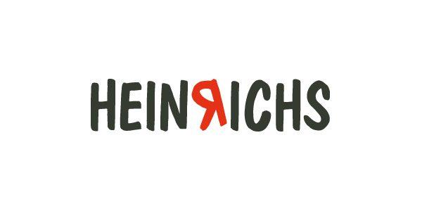 Handelshaus Heinrichs
