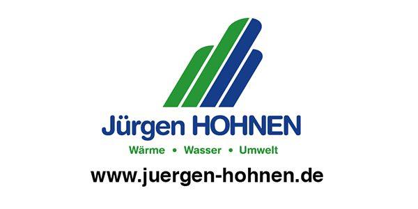 Jürgen Hohnen GmbH