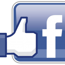 HeinsbergCard jetzt auch auf Facebook!