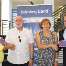 """Karten für """"Brings"""" und """"Wirtz"""""""